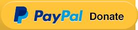 Donate to Key Populations Uganda via PayPal