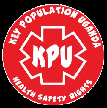 Key Populations Uganda